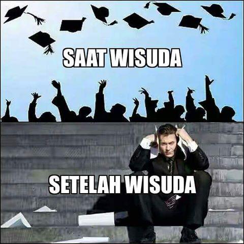 wisuda